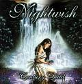 Nightwish.com.ru
